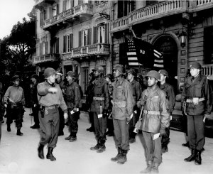 african-americans-wwii-034