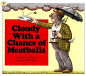 Cloudy_with_a_Chance_of_Meatballs_(book)