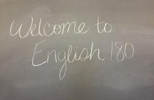 English180