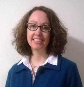Dr. Alisha White