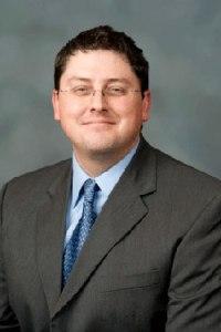 Dr. Everett Hamner