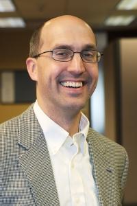 Dr. Dan Malachuk