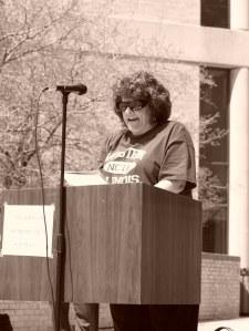 Dr. Bonnie Sonnek