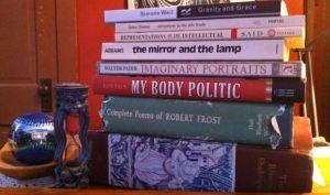mossman_books
