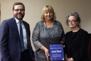 CAS-Award-Ward-FL16