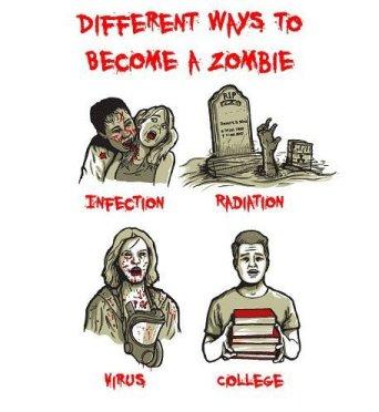 college-zombie
