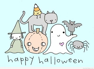 Cute-Halloween-Cards-(10)