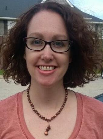 Pic Alisha White